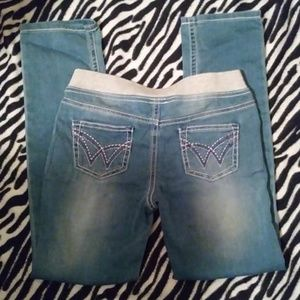 Other - KIDS PANTS - SIZE 12 R - GIRLS